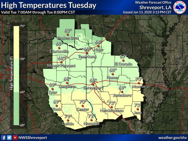 Clarksville Tuesday Forecast.jpg