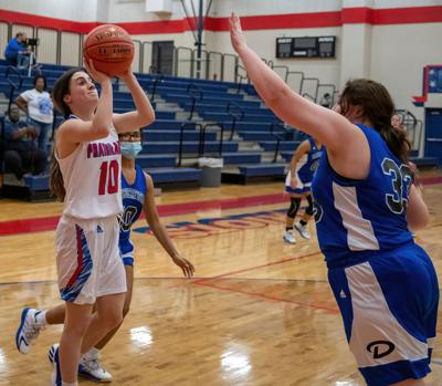 11-22 prairiland basketball
