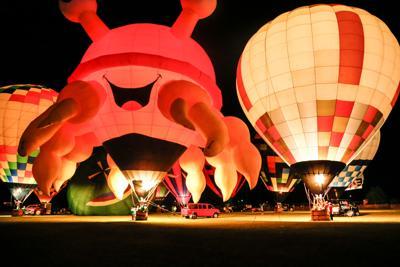 Paris Balloon and Music Festival 2019-21.jpg (copy)