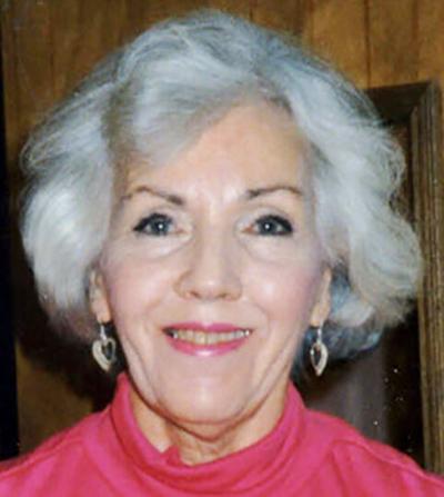 Joanne Loy Abel Phillips