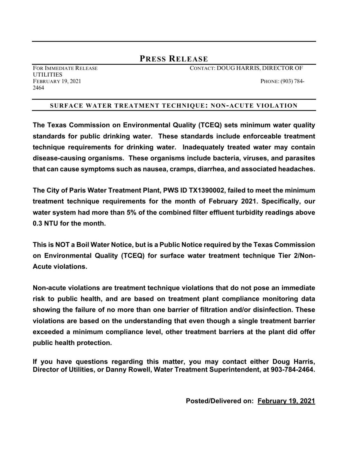 City of Paris Public Notice 02-19-2021.pdf