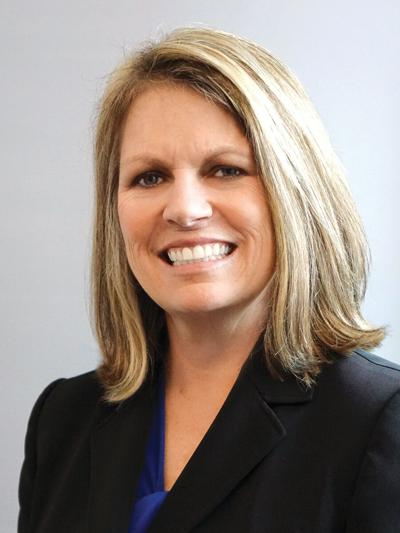 Susan M. Redford, Texas Association of Counties.jpg