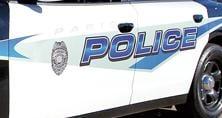 Patrol Car Main (copy)