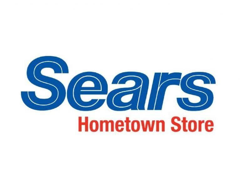 Sears HomeTown STore.jpeg