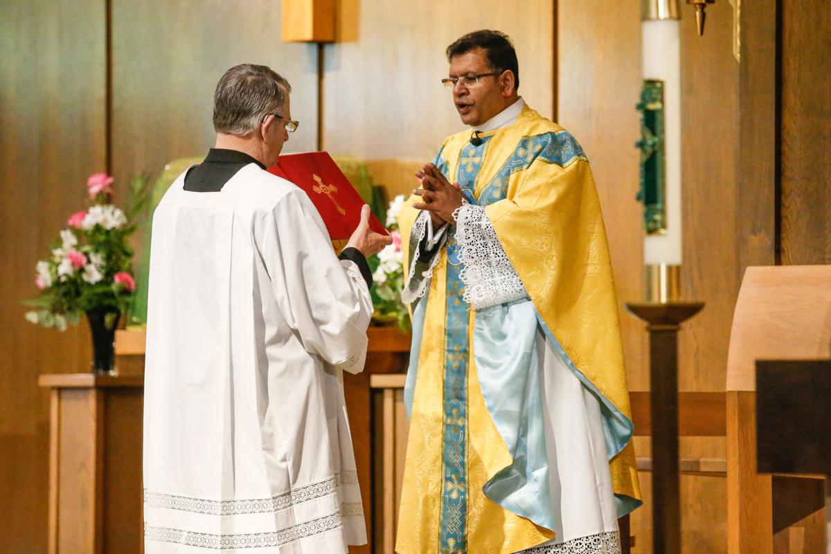Our Lady of Victory Catholic Church Mass-1.jpg