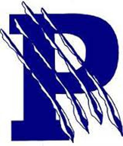 Paris - Logo