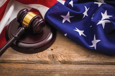 Court Background.jpg