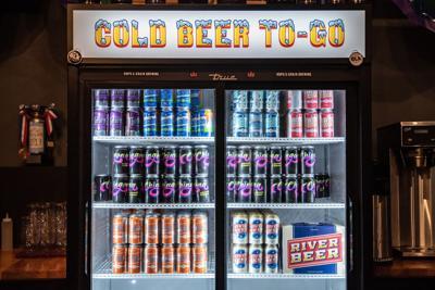 02 Beer to go SF TT.jpeg