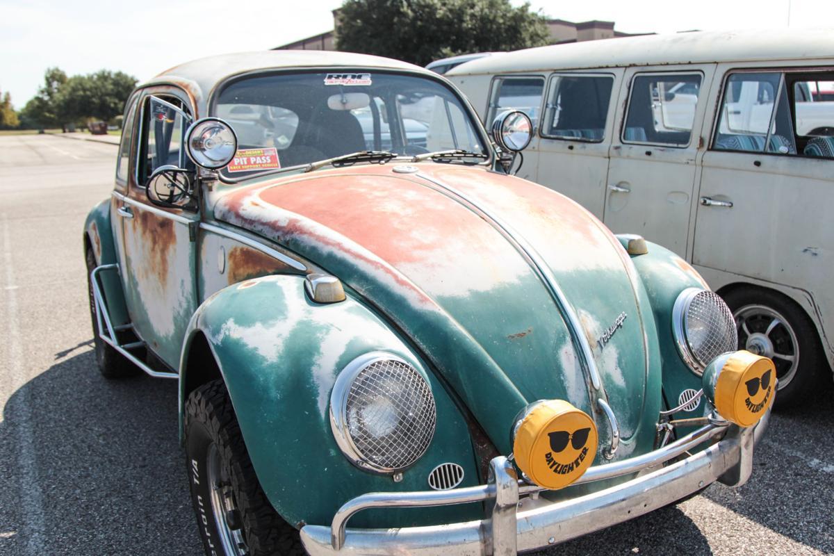 Turnin Rust 2nd Annual Car Show-1.jpg