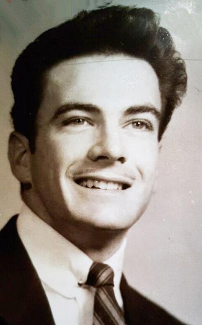 Robert J. Moore,
