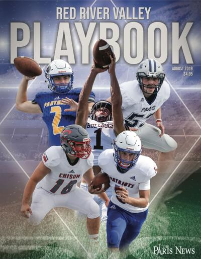 RRV Playbook 2019 cover