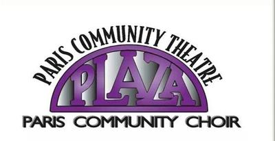 Community theatre slates auditions for 'Shakespeare in Love' | News