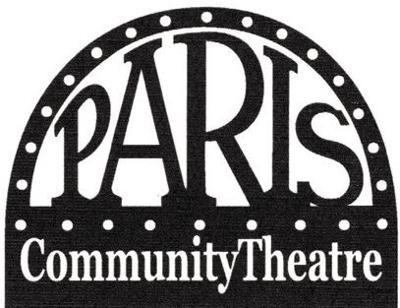 "Paris Community Theatre sets auditions for ""Vagina"