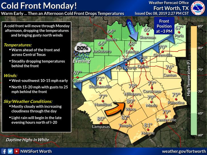 Cold Front Monday.jpg