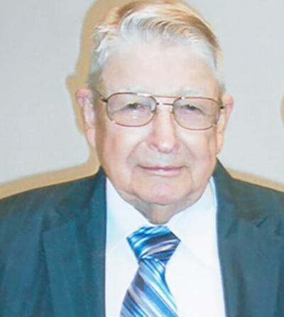 Martin Henry Lohaus