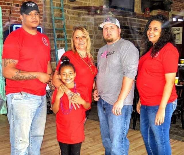 Cancer Family.jpg