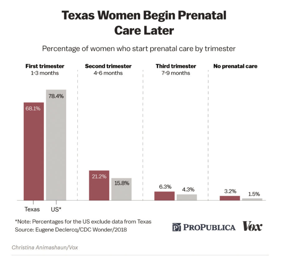 Texas Women Later Care.jpg