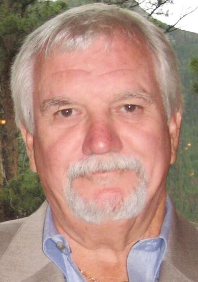 Michael Gene Durham