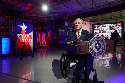 Abbott State of the State 2021 BD Pool 01.jpg