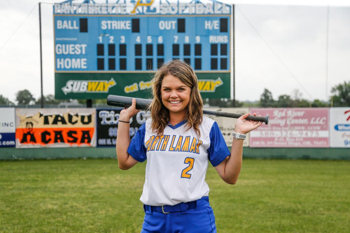 All-RRV Softball MVP - Karsyn Iltis-2.jpg