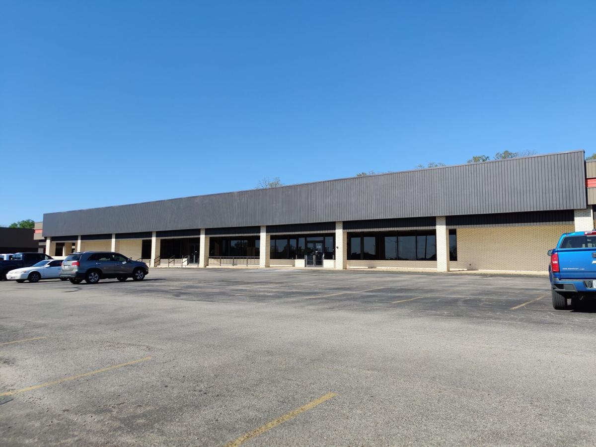 Sears Hometown Store.jpg