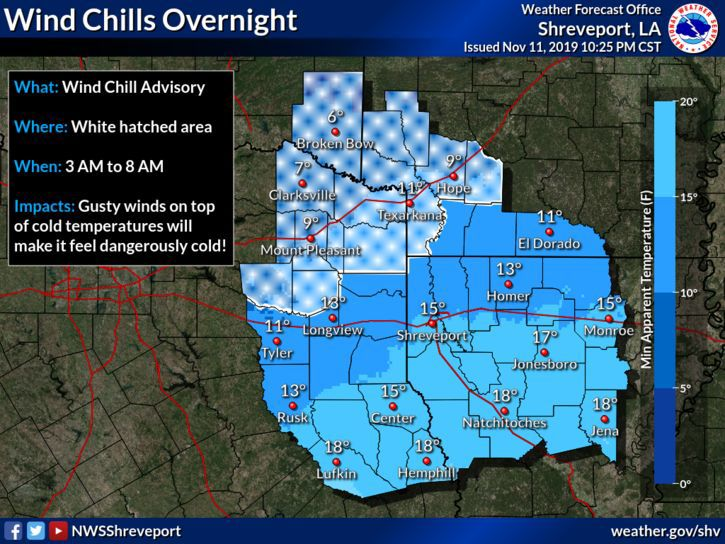 Clarksville Wind Chill Advisory.jpg