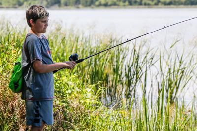 Free Fishing Day-2.jpg (copy)