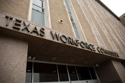 Texas Workforce MG TT 02.jpg