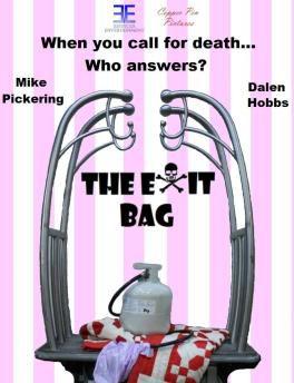 The Exit Bag.jpg