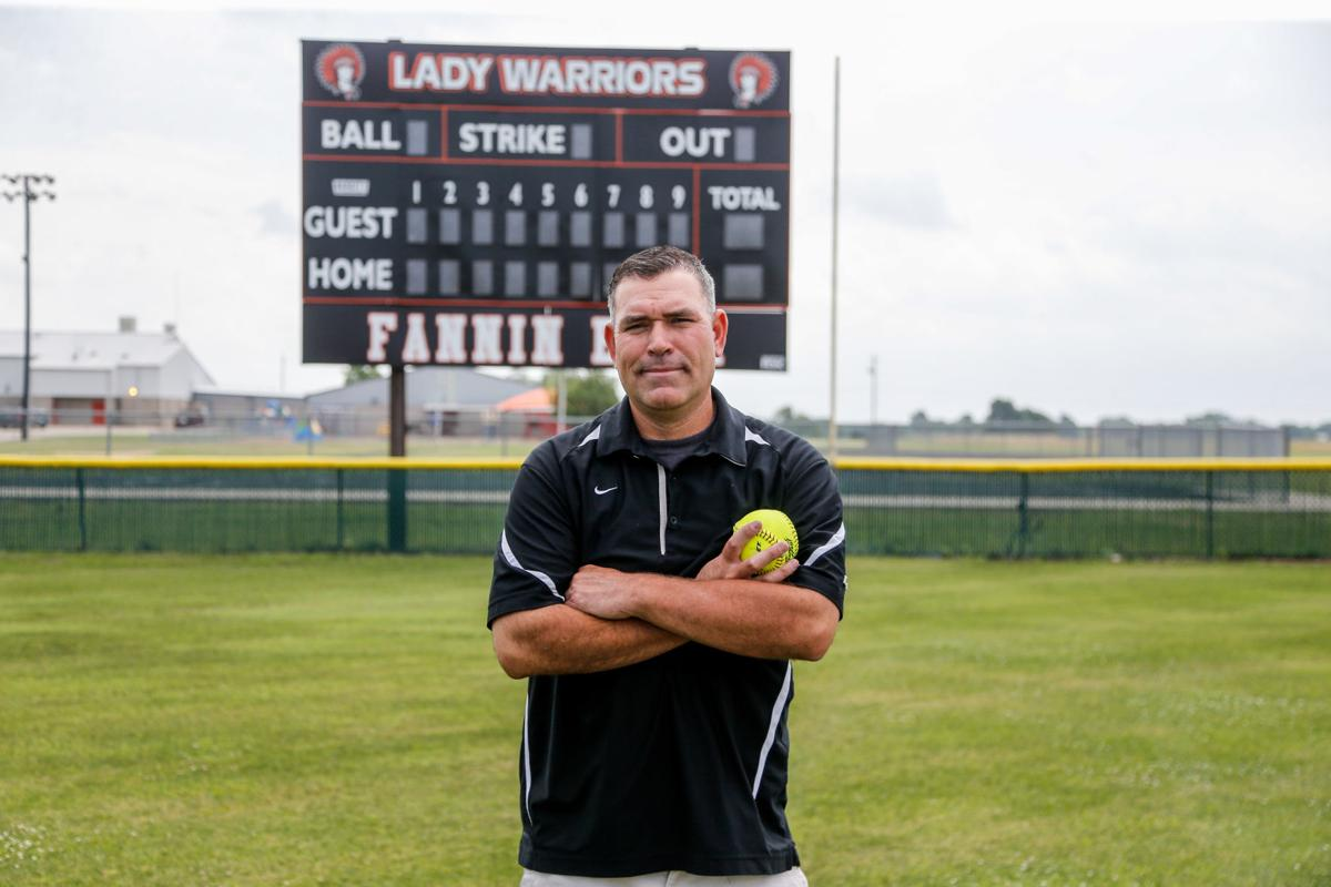 All-RRV Softball Coach - Lee Frost-5.jpg