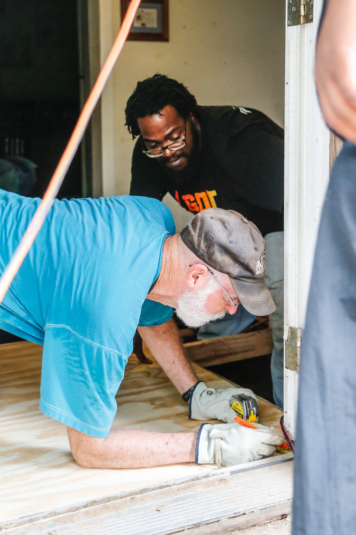 United Way Day of Action-1.jpg