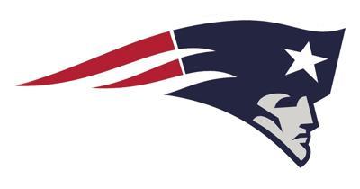 Prairiland Patriots logo clean.psd