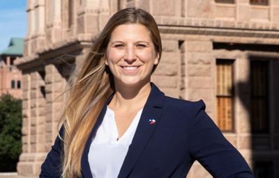 Audrey Spanko mug official