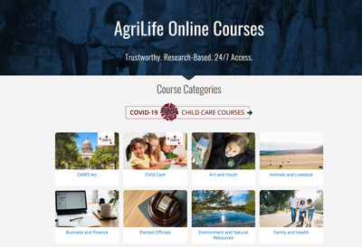 AgriLife Extension Programs.png