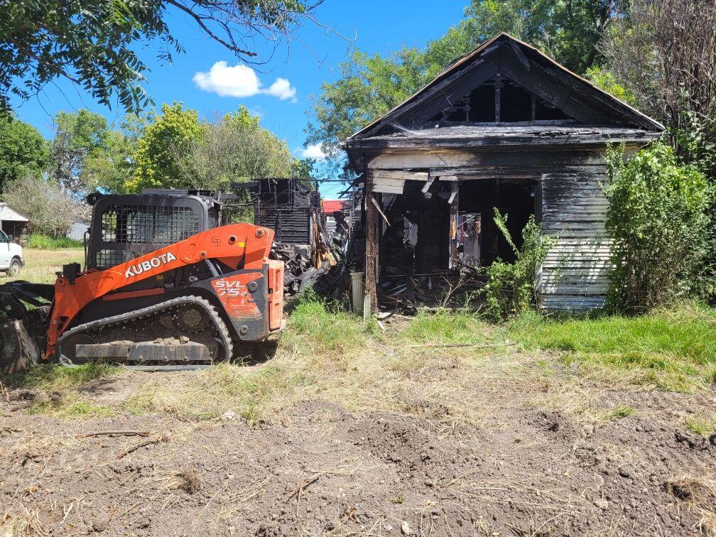 Home destroyed.jpeg