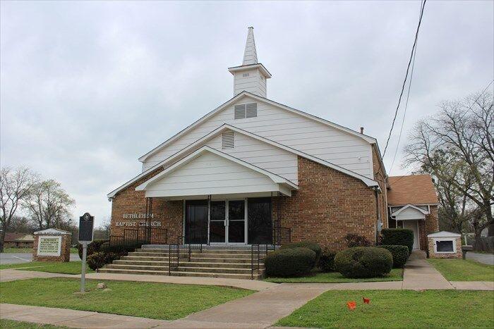 Bethlehem Baptist.jpg