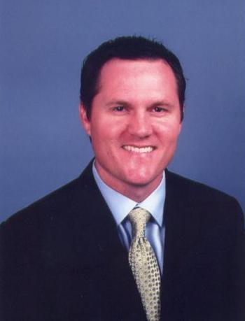 Ryan Lassiter