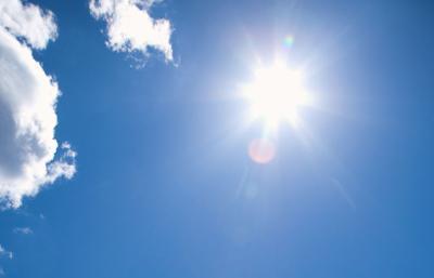 Forecast for Wednesday, Nov. 13: Fall-like temperatures make their return