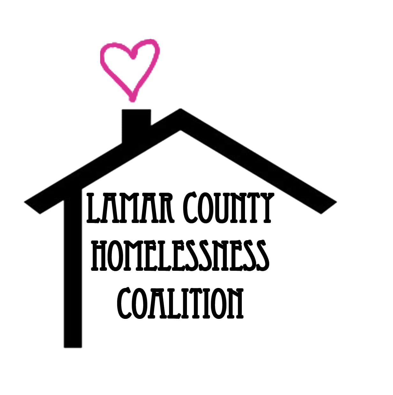 HomeStay program needs contractor volunteers to help