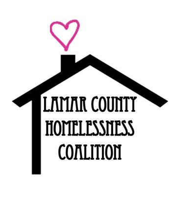 Lamar County Homelessness Coaltion