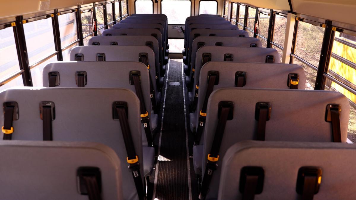 North Lamar Buses 05.JPG