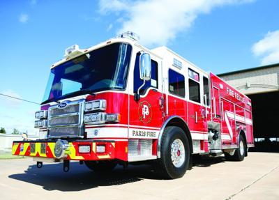 NEW FIRE TRUCK-1.jpg