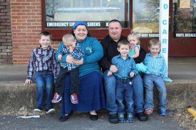 Moll Family.JPG