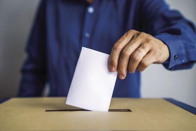 Voting Stock.TIF