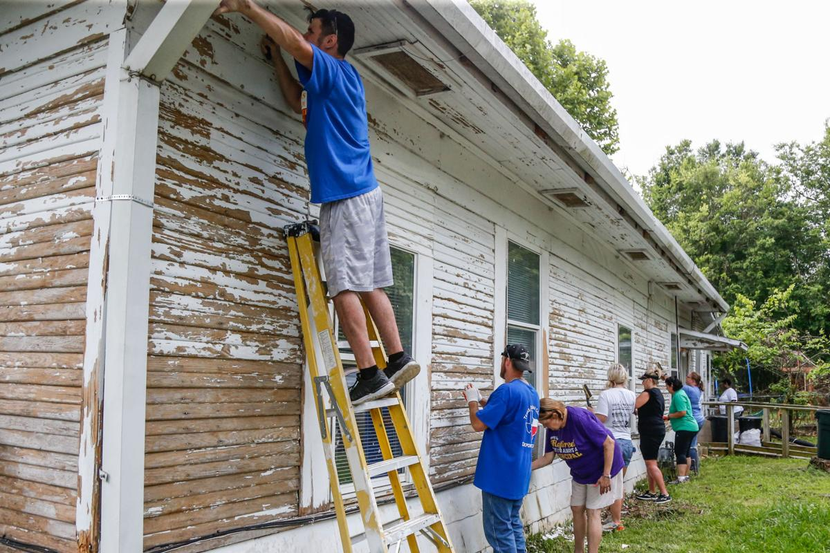 United Way Day of Action-9.jpg