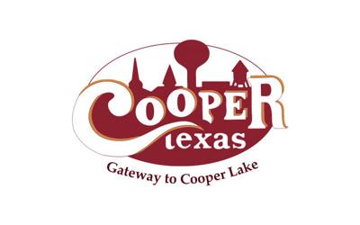 Cooper City Logo