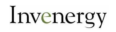 Invenergy logo.png