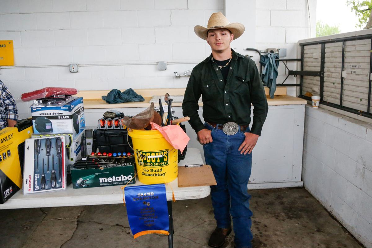 Lamar County Junior Livestock Show Heifer-Ag Mechanics-5.jpg