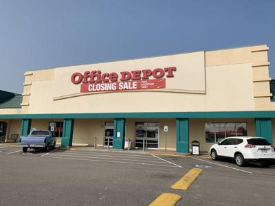 Office Depot Closing.jpg