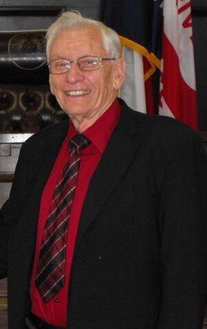Judge L D Williamson.jpg